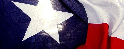 Texas Aggregates and Concrete Association cover