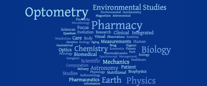 Waterloo Science Endowment Fund - WatSEF cover