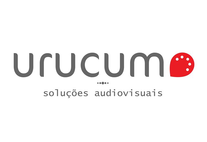 Urucum Soluções Audiovisuais cover