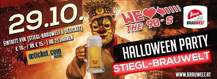 Stiegl-Brauwelt cover