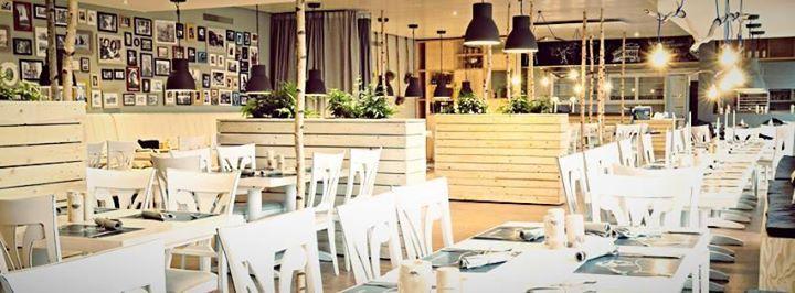 Olympia Mainz restaurant olympia karlsbader str 23 mainz 55122 germany