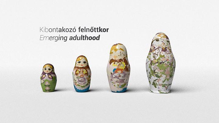 FKSE - Fiatal Képzőművészek Stúdiója Egyesület cover