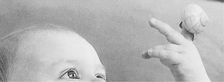 Fondazione Reggio Children - Centro Loris Malaguzzi cover
