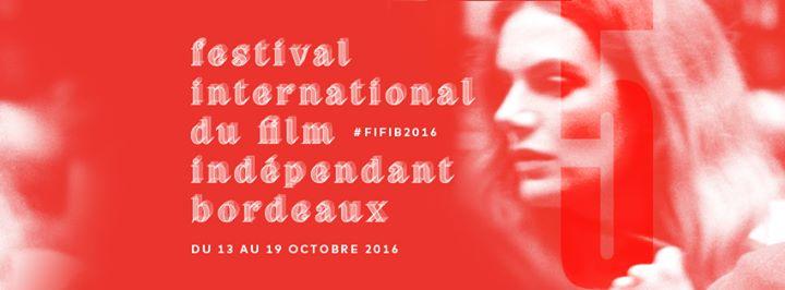 Cinéma UTOPIA Bordeaux cover