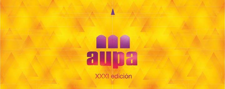 Factoría Cultural Avilés cover