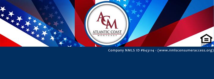 Atlantic Coast Mortgage, LLC-Loudoun Branch NMLS# 1167353 cover