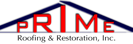 Prime Roofing and Restoration, Inc cover