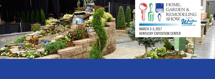 There Are So Many Reasons To Attend The Home, Garden U0026 Remodeling Showu2026.  Great Family Fun, Education, Home Improvement Specialist Abound, The Latest  Trends ...