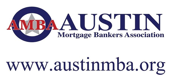 Austin Mortgage Bankers cover
