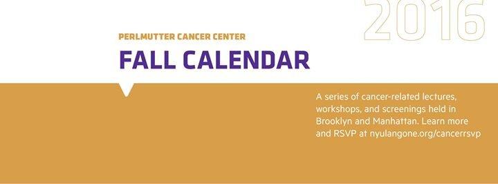 Isaac Perlmutter Cancer Center - MuzicaDL