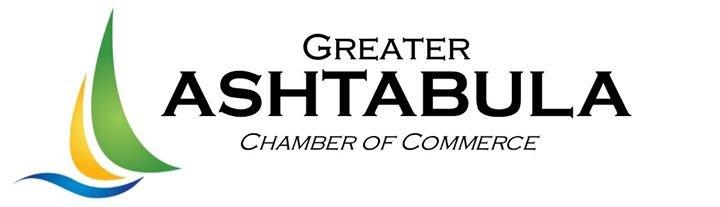 Greater Ashtabula Chamber of Commerce cover