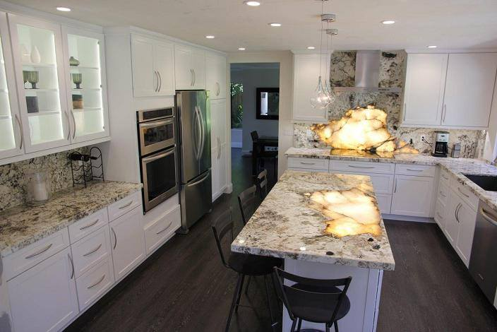 Home Solutions Kitchen Remodeling cover