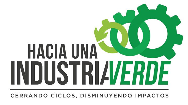 Centro Guatemalteco de Producción Más Limpia cover