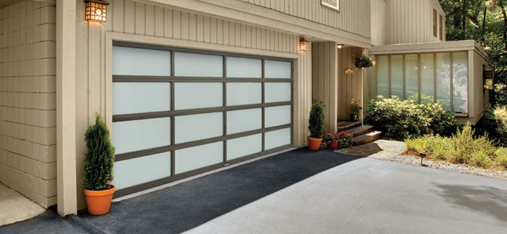 Elite Garage Doors and Gates cover