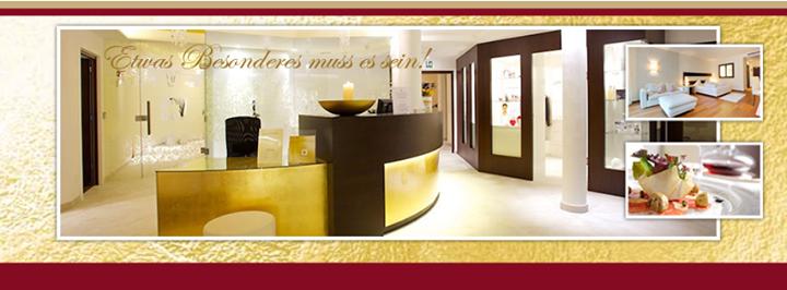 Hotel Ansitz Plantitscherhof in Meran Gourmet & SPA - Südtirol Italien cover