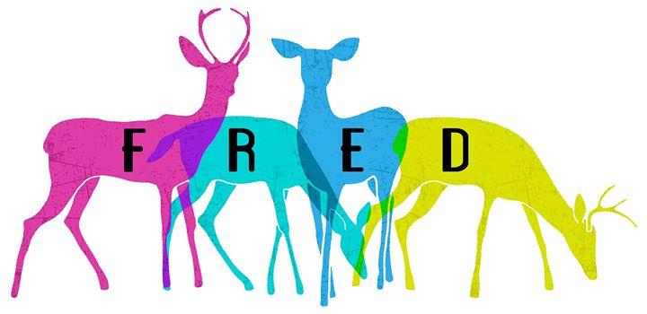 Fred Wildlife Refuge cover