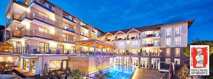 Hotel Bodenmaiser Hof cover