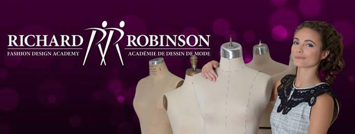 Academie De Dessin De Mode Richard Robinson Academy Of Fashion Design Ottawa Canada