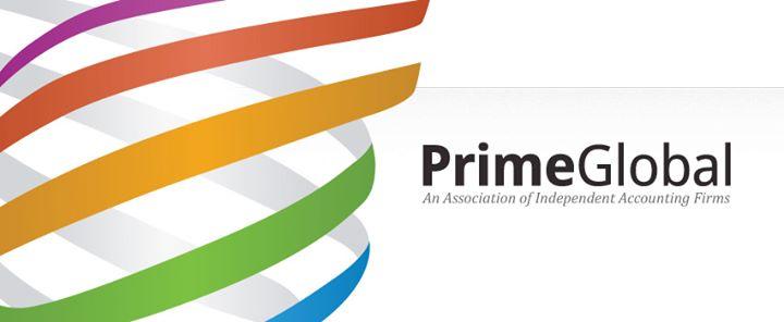 PrimeGlobal - Duluth, United States