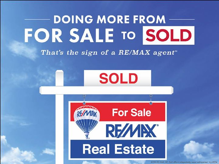 Re/Max Real Pros • Dre 01862588 cover