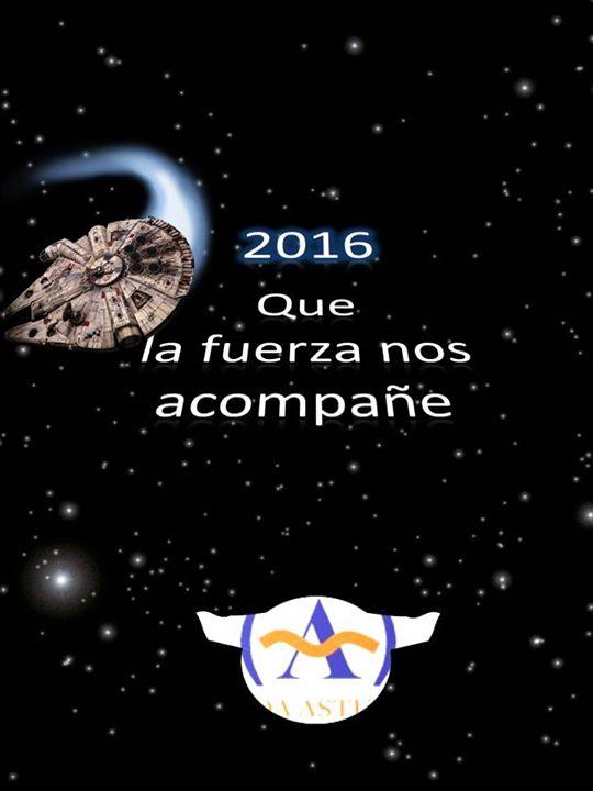 Apada-Asturias cover