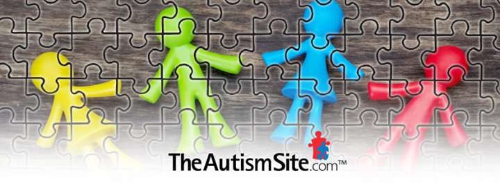The Autism Site cover