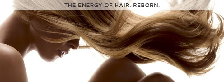 Reflections Hair Salons cover