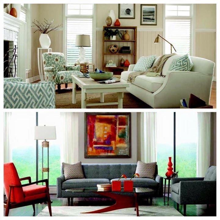 Lotts Furniture Cover