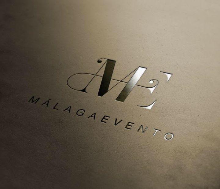 Malaga Evento cover