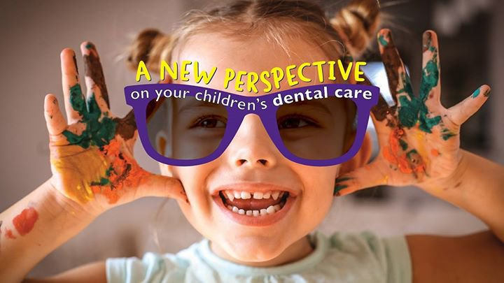 First Impressions Pediatric Dentistry and Orthodontics cover