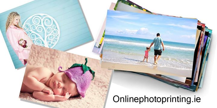 Magees Pharmacy and Online Photo Printing cover