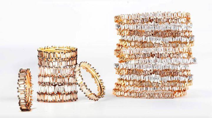 I W Marks Jewelers cover