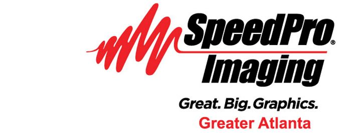 SpeedPro Imaging of Greater Atlanta cover