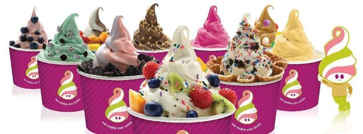 Menchie's Canada cover
