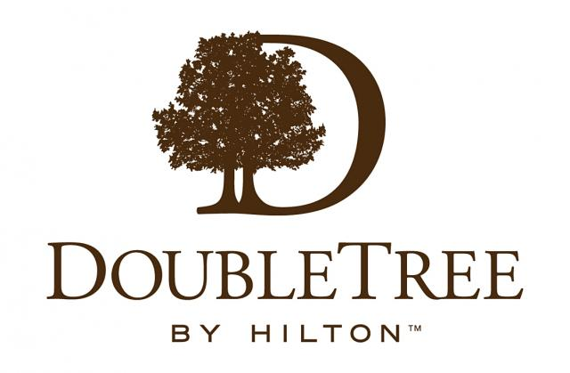 DoubleTree by Hilton Hotel London - Marble Arch cover