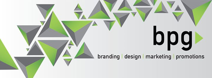 Bradson Promotional Group cover