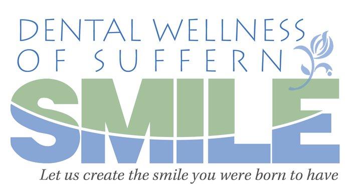 Dental Wellness of Suffern cover