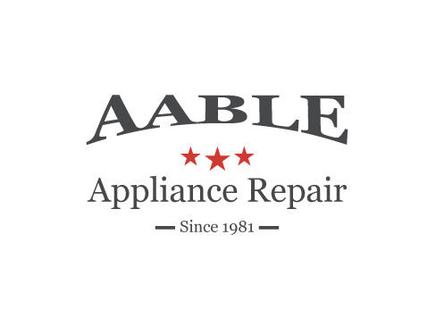 Aable Appliance Repair cover