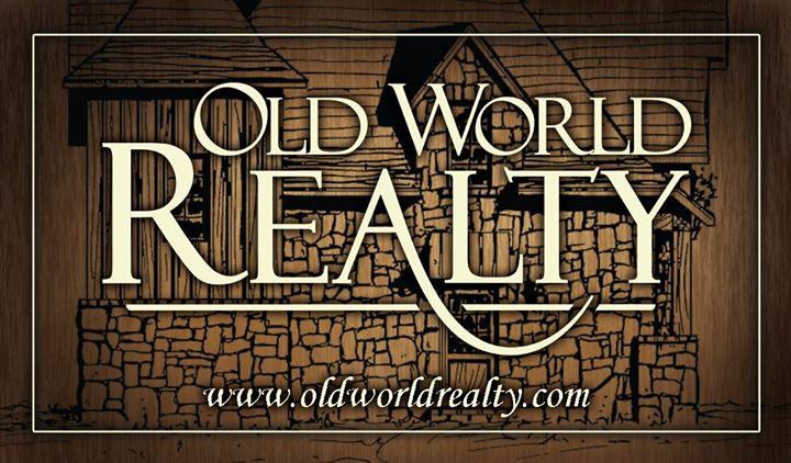 Candy Turnbull - Broker Old World Realty LLC cover