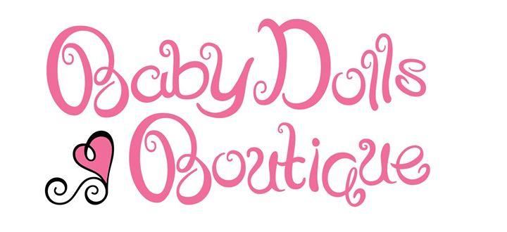 BabyDolls Boutique cover