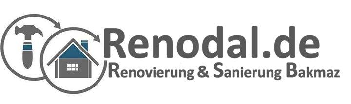 Renodal GmbH cover
