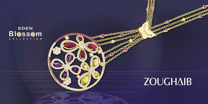 zoughaib jewelry design jo ni lebanon