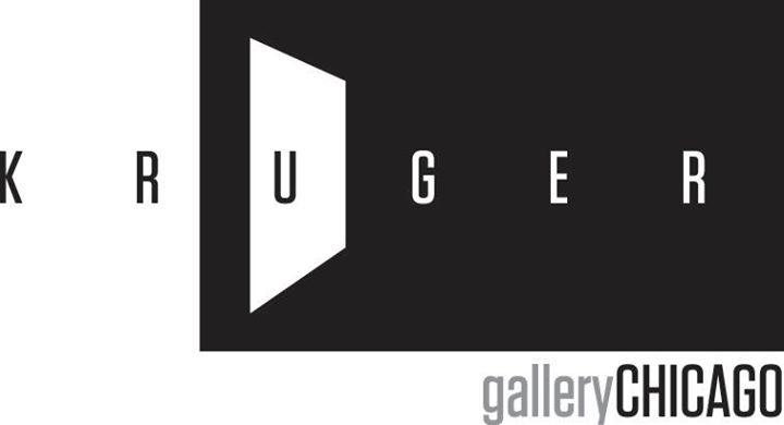 Kruger Gallery cover