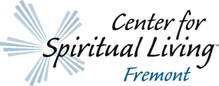 Tri-City Religious Science Center cover