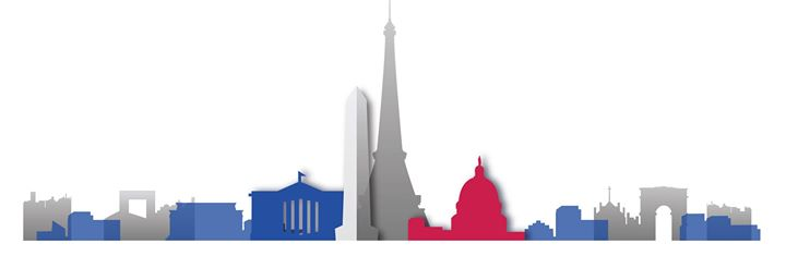 French-American Chamber of Commerce - Washington DC cover