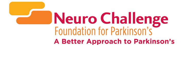 Neuro Challenge Foundation cover