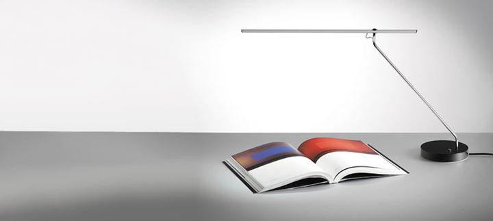 Roesch - stilvoll. modern. cover
