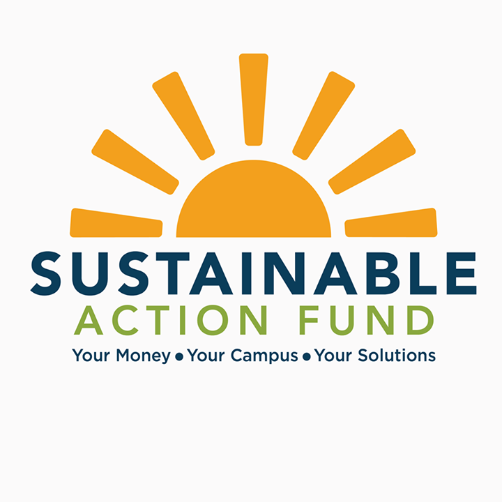 Sustainable Action Fund cover