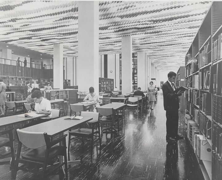 Temple University Libraries cover