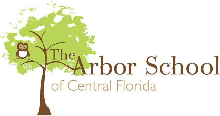 The Arbor School cover